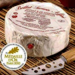 Brillat Savarin IGP (200g)