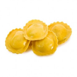 Girasoli au Fromages Italiens (500g)