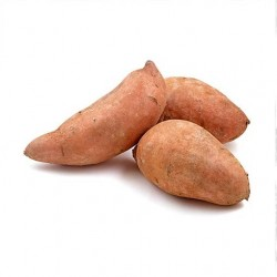 Patate Douce  (500g)