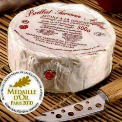 Brillat Savarin IGP  (500g)